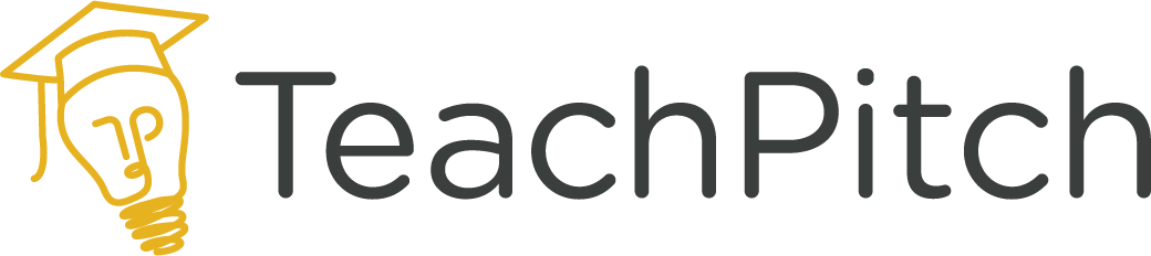TeachPitch-logo