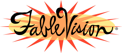 FableVision-Logo