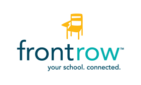 logo-large-frontrow