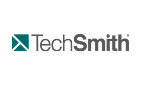 TechSmith-logo