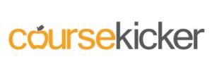 CourseKicker-Logo