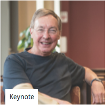Ted Dintersmith - Education Keynote Speaker